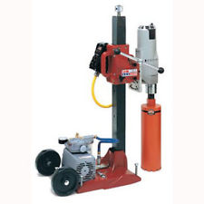 Where to find CORE DRILL FULL SIZE in Butte