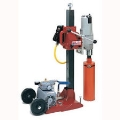 Where to rent CORE DRILL FULL SIZE in Butte MT