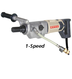 Where to find CORE DRILL HAND HELD in Butte