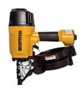Where to rent NAILER ROOFING COIL  48 in Butte MT