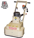 Where to rent GRINDER CONCRETE 2 DISC in Butte MT