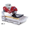 Where to rent TILE SAW TUB 12  MAX in Butte MT