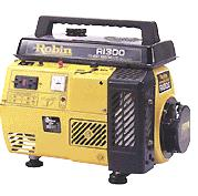 Where to find GENERATOR 1210 WATT in Butte