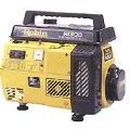 Where to rent GENERATOR 1210 WATT in Butte MT