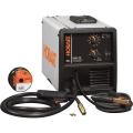 Where to rent WELDER WIRE 110V in Butte MT