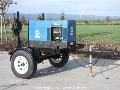 Where to rent WELDER, GAS 225 AC DC  33 in Butte MT