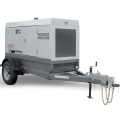 Where to rent GENERATOR, 50KW in Butte MT