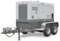 Where to rent GENERATOR 120 KW in Butte MT