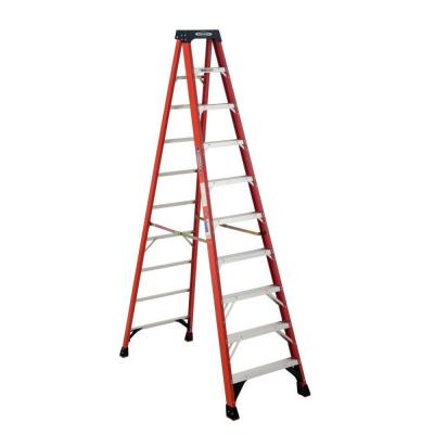 Where to find LADDER, STEP 10FT FIBERGLA in Butte