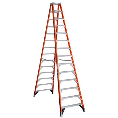 Where to find LADDER, STEP 14 FT ALUM in Butte