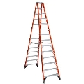 Where to rent LADDER, STEP 14 FT ALUM in Butte MT