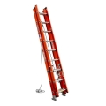 Where to rent LADDER, EXT 24FT FIBERGLS in Butte MT