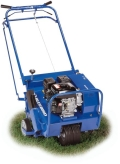 Where to rent AERATOR, POWERED in Butte MT