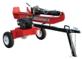 Where to rent LOG SPLITTER in Butte MT