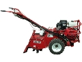Where to rent TILLER, REAR TINE BARETTO in Butte MT