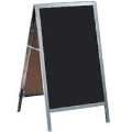 Where to rent CHALK BOARD in Butte MT