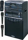 Where to rent KARAOKE MACHINE 52 in Butte MT