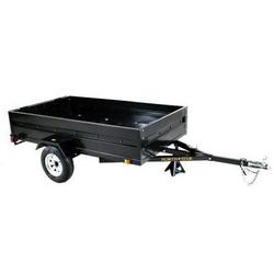 Where to find TRAILER, UTILITY 4 X8  1000 in Butte