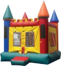 Where to rent CASTLE, BOUNCE HOUSE in Butte MT