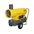Where to rent HEATER, INDIRECT FIRE KERO 110K BTU in Butte MT