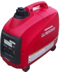 Where to rent GENERATOR 1000W INVERTER in Butte MT