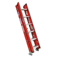 Where to rent LADDER, EXT 20FT COMPACT in Butte MT