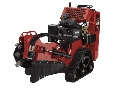 Where to rent STUMP GRINDER, TRAX in Butte MT