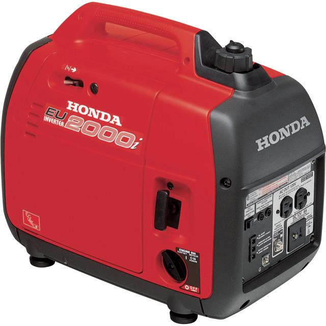 Where to find GENERATOR 2000W INVERTER in Butte