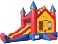 Where to rent CASTLE, BOUNCE 4 1 in Butte MT