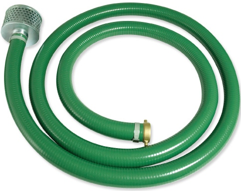 Where to find HOSE, SUCTION 20 FT 4 in Butte
