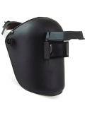 Where to rent WELDER HELMET in Butte MT