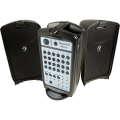 Where to rent PA SYSTEM KIT in Butte MT