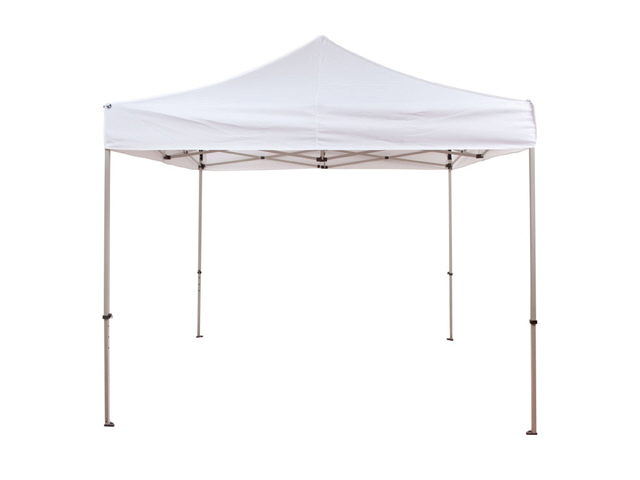 Where to find CANOPY POP UP FRAME 10X10 in Butte