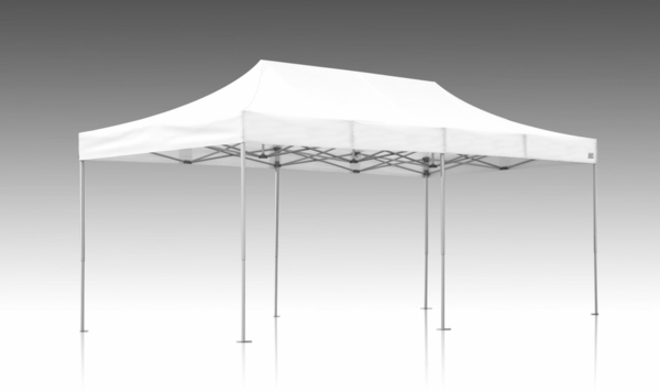 Where to find CANOPY POP UP FRAME 10X20 in Butte