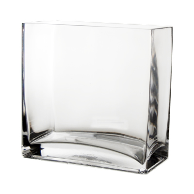 Where to find GLASS, VASE REC. 6 X4 X8 L in Butte