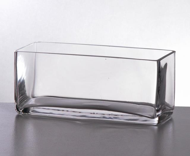 Where to find GLASS, VASE 6 W X 8 L in Butte