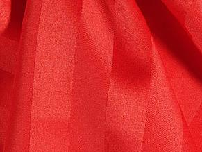 Where to find TABLECLOTH 60X120 SRIPE RED in Butte