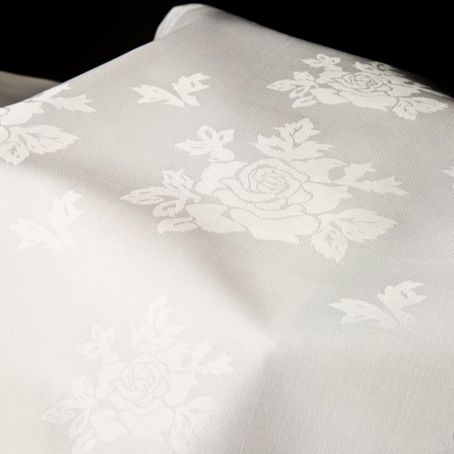 Where to find TABLECLOTH 60X120 WHT RENT in Butte