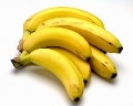 Where to rent BANANA BUNCH in Butte MT