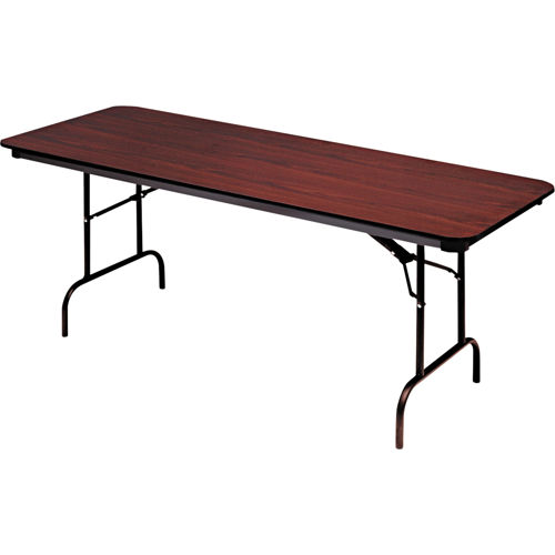 Where to find TABLE, 30X96  8 in Butte
